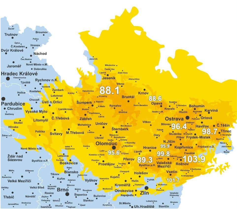 Hitradio_Orion-mapa_pokryti_jpg-bez_Zlina